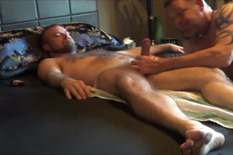 Worshiping Daddy's Large Penishave A enjoyment!