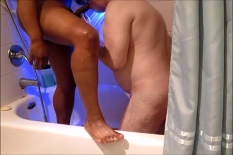 ravishing, Hard, massive And sexy Blackcock To start 2015 With, Gentle Tubers.  Could There Be Anything better?  I Think Not.  Especially When It Is Attached To delicious straight/Married Bruh T.  have a enjoyment The Session And have a enjoyment His