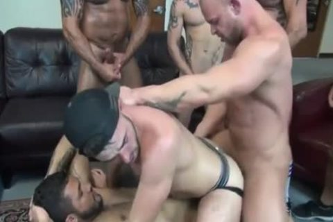The best Of homo double penetration COMPILATION #13 By VE1988